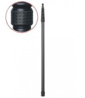 K-Tek K152 - Klassic boom poles