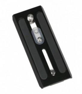 Miller 1204 - Camera plate