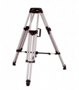 Miller 935 - HD Mini 1-St Alloy Tripod