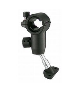 Panasonic AJ-MH800G - Microphone Holder