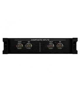 Panasonic AV-HS04M6 - Composite input board