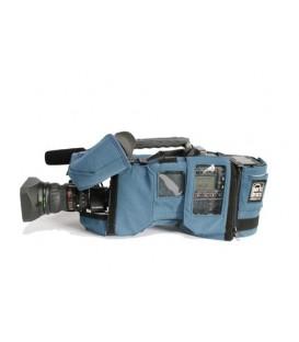 Portabrace CBA-HPX2000 - Camera Body Aromor