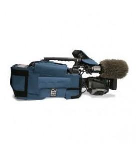 PortaBrace CBA-PDW700 - Camera Body Aromor