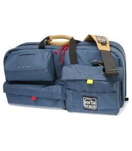 PortaBrace CO-OB - CARRY-ON Camera Case