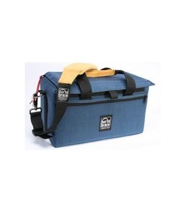 Portabrace LB-1B - Lens Bag
