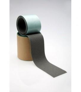 Reflecmedia RM 1212 - Chromatte Tape