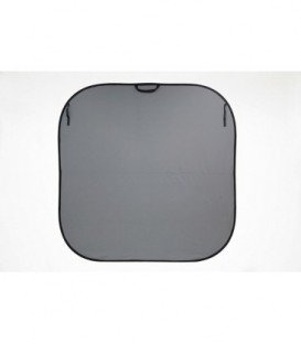 Reflecmedia RM 2201 - ChromaFlex separate