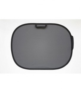 Reflecmedia RM 2203 - ChromaFlex EL