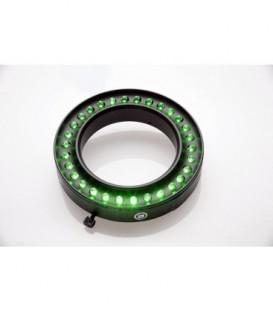 Reflecmedia RM 3221/2USK - Small LiteRing Kit