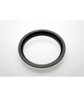 Reflecmedia RM 3321/7 - Small LiteRing adapters