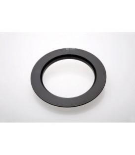 Reflecmedia RM 3421/9 - Medium LiteRing adapters
