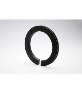 Reflecmedia RM 3910 - Adapter Stepping Ring