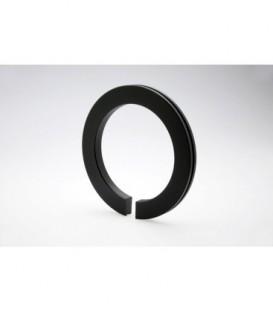 Reflecmedia RM 3910 - Adapter Stepping Ring