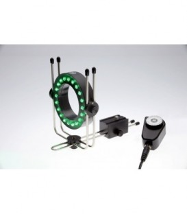 Reflecmedia RM 4512 - MicroLite/Chromaflex EL Bundle