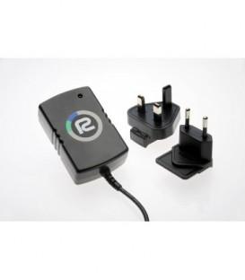 Reflecmedia RM 5224 - 12v Power Supply Unit