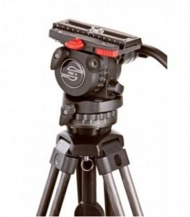 Sachtler 0370 - System FSB 4
