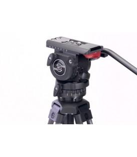 Sachtler 0405 - FSB 6T