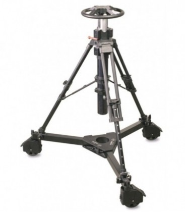 Sachtler 5195 - Pedestal CIII