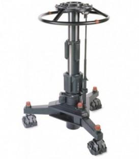 Sachtler 5201 - Vario Pedestal 2-75