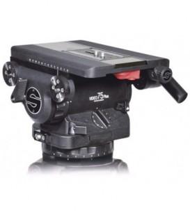 Sachtler 7500 - Video 75 Plus EFP