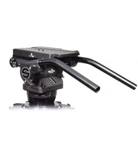 Sachtler 7501 - Video 75 Plus Studio