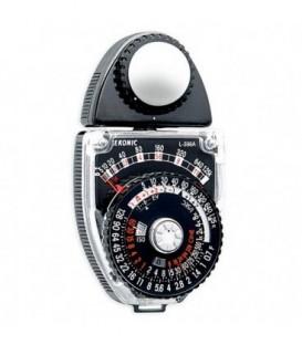 Sekonic E100359 - L-398A Studio Deluxe llI