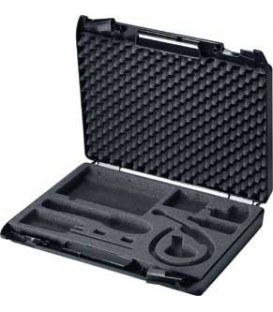 Sennheiser CC 3 - Transport case for microphone kit