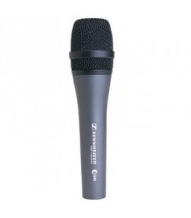 Sennheiser E845-S - Handheld microphone
