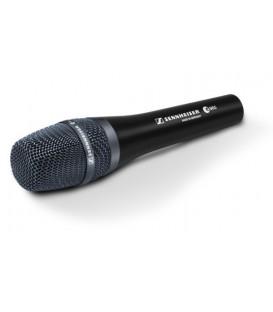 Sennheiser E965 - Handheld microphone