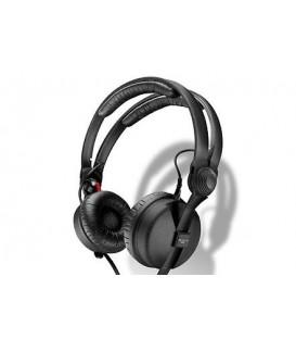Sennheiser HD-25-1-II - Headphones