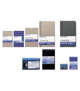 Sony BCTD12CL - Digital Betacam Cleaning Cassette