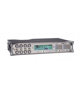 Sound-Devices 788T-SSD - Portable Audio Recorder