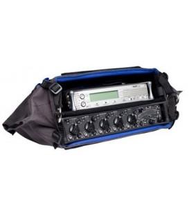Sound-Devices CS-5 - Production Case