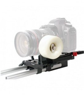 Triad RF-15 DSLR - Follow Focus System