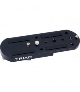 Triad VPA-10 - V Mount Mini Plate Adapter