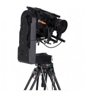 Varizoom VZCINEMAPRO-K3 - Motion Control Kit