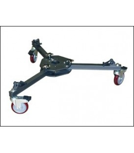 Varizoom VZ-D100 - Heavy Duty Dolly