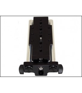 Varizoom VZ-DVRODS - DV Rod System