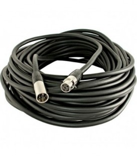 Varizoom VZ-Ext-MC20 - Extension cable - 6meter