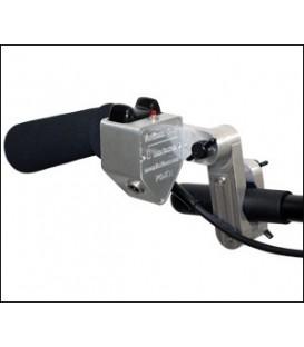 Varizoom VZ-PG-EX - Zoom Controls