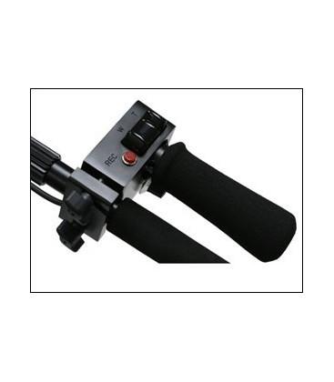 Varizoom VZ-PRO-EX - Zoom Controls