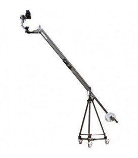 Varizoom VZ-QUICKJIB2KIT-100 - Quick Jib Extension Kit