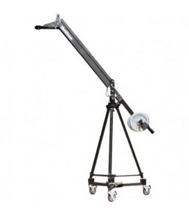 Varizoom VZ-QUICKJIBKIT - Quick Jib Kit