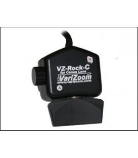 Varizoom VZ-ROCK-F - Zoom Control