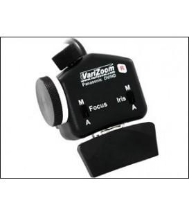 Varizoom VZ-ROCK-PZFI - Zoom/Focus/Iris Rocker Control