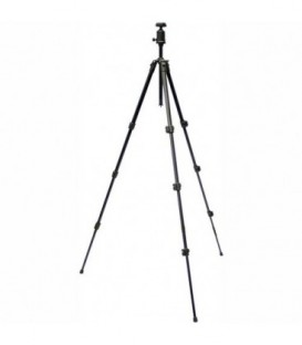 Varizoom VZ-TP760 - Ultralight Tripod/Head
