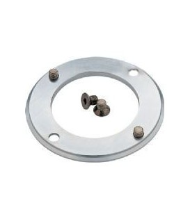 Vinten 3101-3 - Quickfix ring