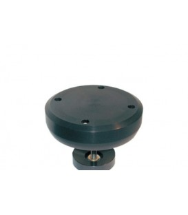 Vinten 3104-3 - Alternative Base Adaptor