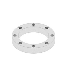 Vinten 3354-900SP - 20mm Spacer Ring