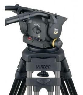 Vinten 3465-3S - Vision 250 Pan & Tilt Head